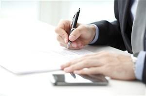 签合同的定金、订金与押金有哪些区别