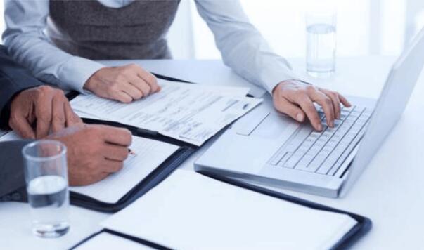 什么是合同管理系统?