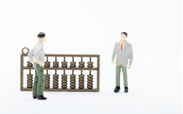 企业成本管理中存在的问题分析报告