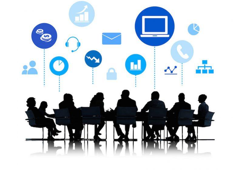 企业合同管理难题分析与对策