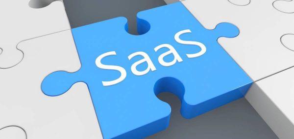 企业管理软件需要使用SaaS的原因