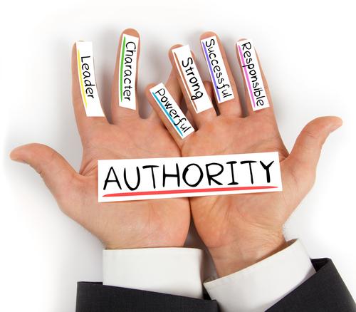 合同管理系统权限设定