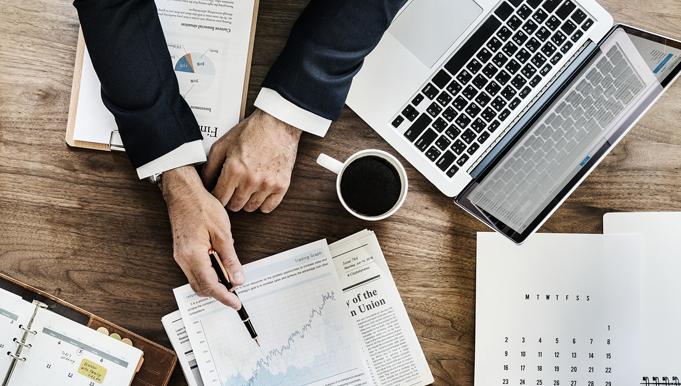 如何选择合适的合同管理系统?