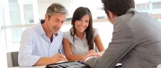 通过合同管理软件加强工程建设合同实施控制