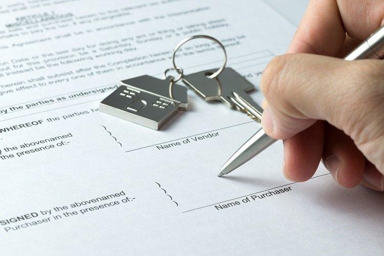 建立公司合同制度重要性