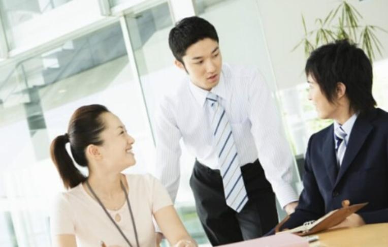 怎么建立好项目绩效管理体系