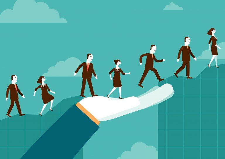 企业合同管理中的审计问题