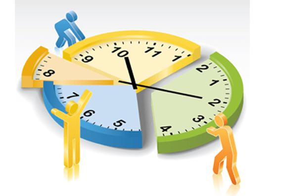 合同管理软件怎么样跟踪合同执行?