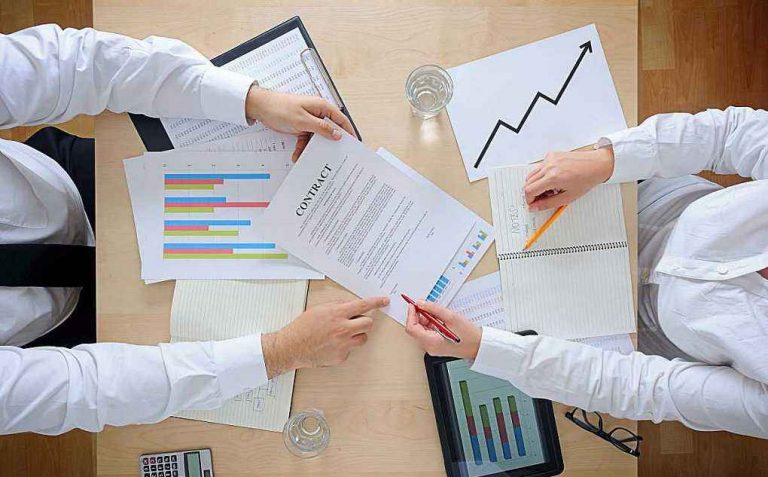 合同管理的难点有哪些?