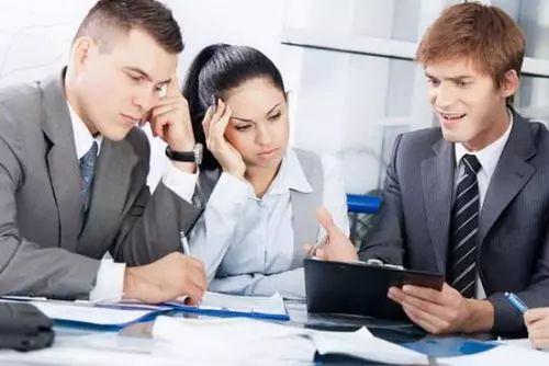 公司合同管理系统要如何基本建设?